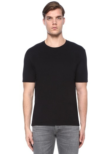 Drykorn Tişört Siyah